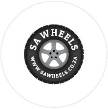 Circle_SAWheels-13
