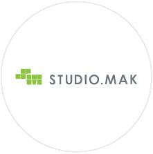 Circle_StudioMak-12