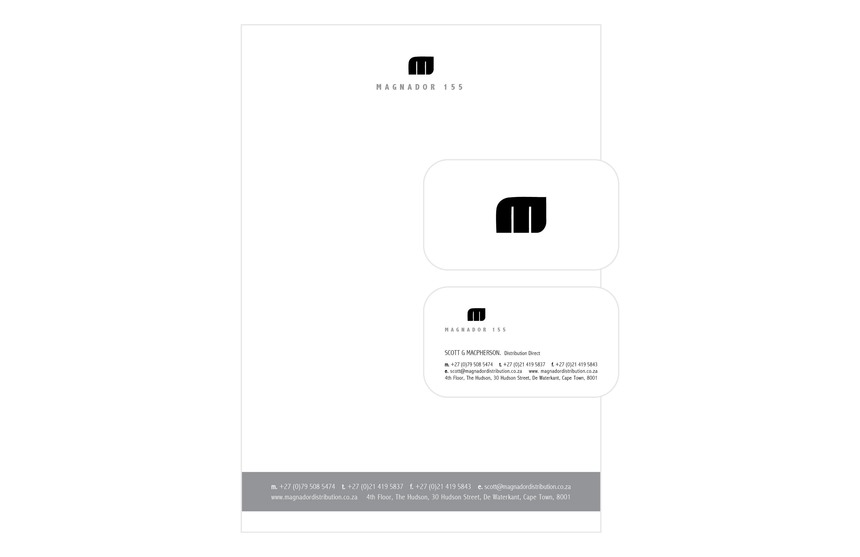 Website-stationary-08
